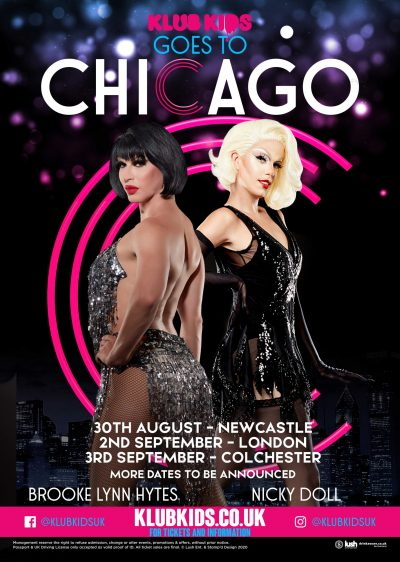 chicago-poster