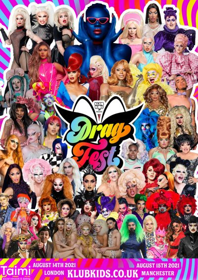 drag-fest-all-acts-RS